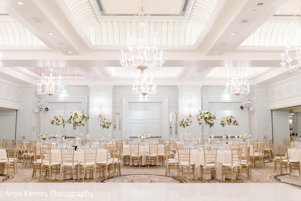 indian wedding table decor,indian wedding details,indian wedding table setup