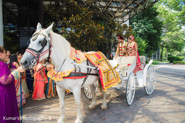 indian wedding ceremony,indian wedding ceremony photography,indian bride and groom,transportation