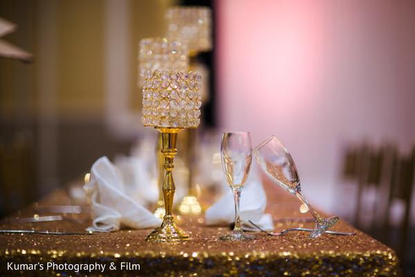 indian wedding reception,indian wedding reception decor