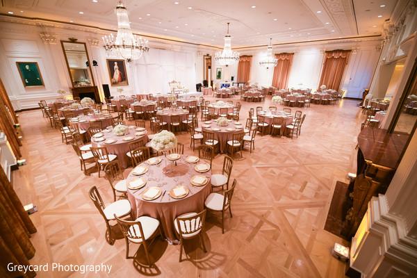 indian wedding decor,indian wedding table,indian wedding table setup