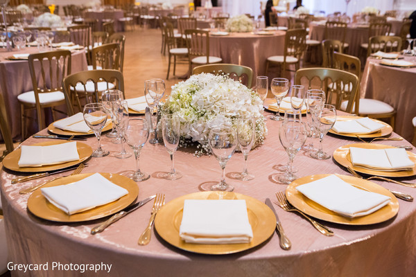 indian wedding decor,indian wedding flower decor,indian wedding table setup
