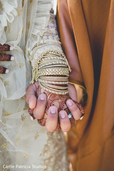 indian bride and groom,indian wedding fashion,pakistani - muslims wedding,mehndi