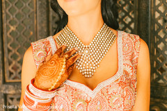 indian wedding gallery,indian bride,bridal jewelry,mehndi art