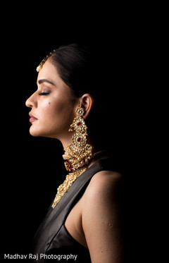 indian bride jewelry,bridal fashion