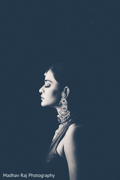 bridal fashion,indian bride photography