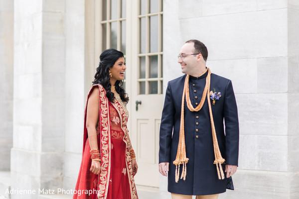 Indian lovebirds first look