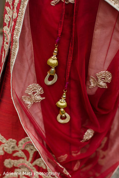 indian wedding gallery,outdoor photography,indian bride fashion,indian bride accessories