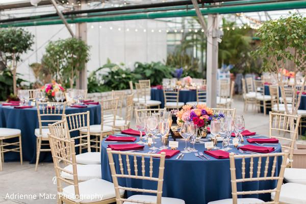 indian wedding reception,wedding reception