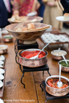 indian wedding,catering,indian food