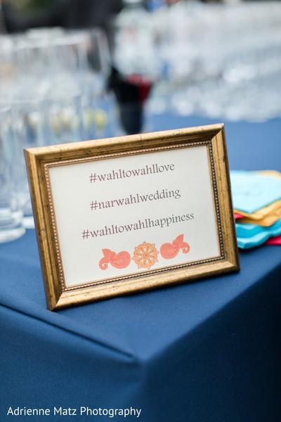 Indian Wedding Hashtags Photo 172653