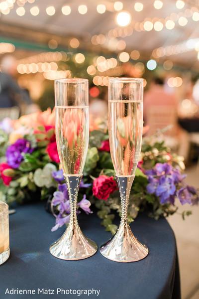 indian wedding,wedding reception