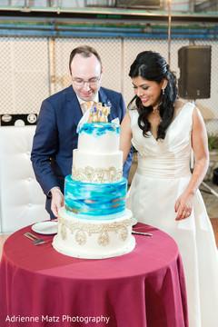 wedding cake,tier cake