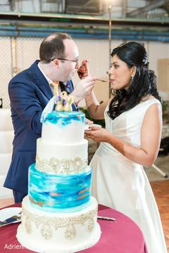 wedding cake,indian wedding,cake