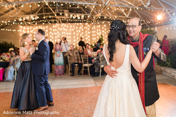indian couple,indian wedding,wedding dj