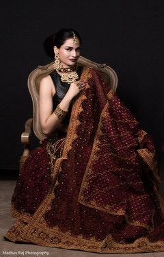 bridal lengha,bridal fashion