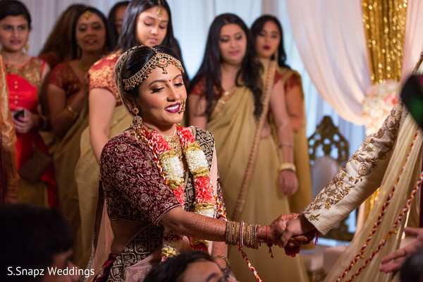 indian wedding ceremony,indian wedding rituals,indian wedding fashion,indian bride and groom