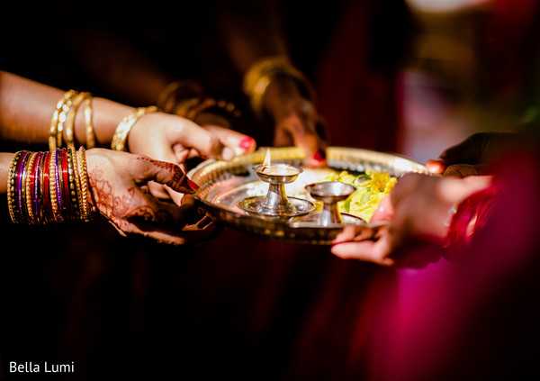See this Indian wedding ceremony ritual photography.