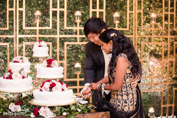 indian wedding reception,indian wedding fashion,indian bride and groom,indian cake