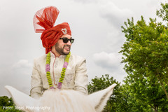 indian groom,indian wedding fashion,baraat,indian pre-wedding celebration