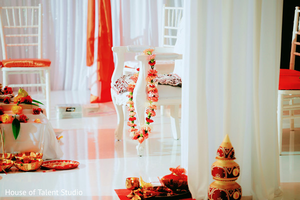 See this indian wedding ceremony items