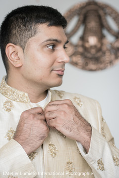indian wedding gallery,indian groom getting ready,indian groom