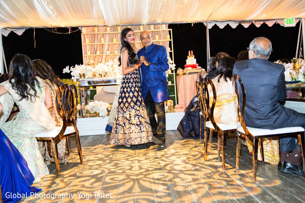 indian wedding reception,indian wedding reception photography,indian bride.
