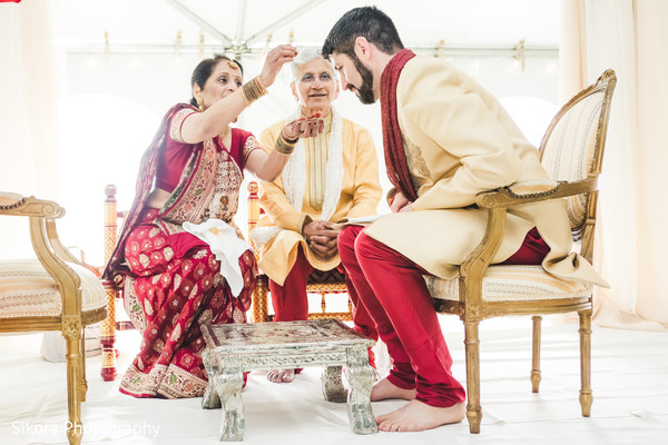 indian groom,indian wedding fashion,indian wedding ceremony,indian wedding ritual