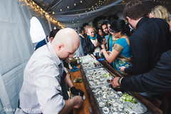 indian wedding buffet,indian wedding reception