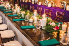 indian wedding reception,indian wedding decor,indian wedding table