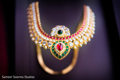 indian wedding gallery,indian bride accessories,bridal jewelry