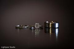 indian wedding gallery,wedding rings,indian wedding rings