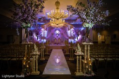 indian wedding ceremony,indian wedding ceremony floral and decor,indian wedding planning and design