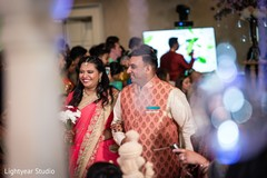 indian wedding ceremony,indian wedding ceremony photography,indian bridesmaids and groomsmen