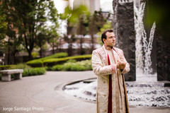 indian groom,indian wedding ceremony fashion,indian groom sherwani
