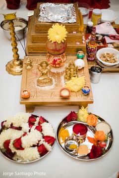 indian wedding ceremony,indian wedding details,indian wedding ceremony items