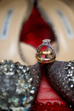 indian bride,indian wedding fashion,indian wedding rings