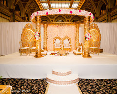 indian wedding ceremony mandap,indian wedding ceremony decor,indian wedding aisle