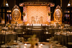indian wedding reception,indian wedding mandap decor,indian wedding table decor