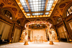 indian wedding reception decor,indian wedding reception mandap