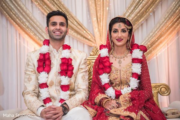 indian wedding,indian wedding photography