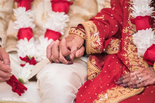 mehndi,indian wedding
