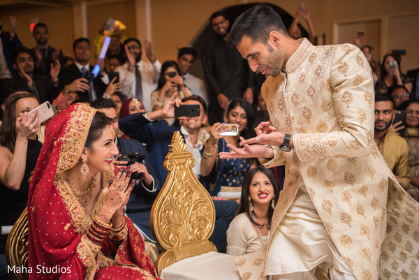 bridal lengha,indian wedding