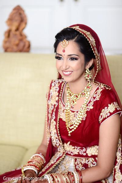 indian wedding gallery,indian bride fashion,bridal jewelry