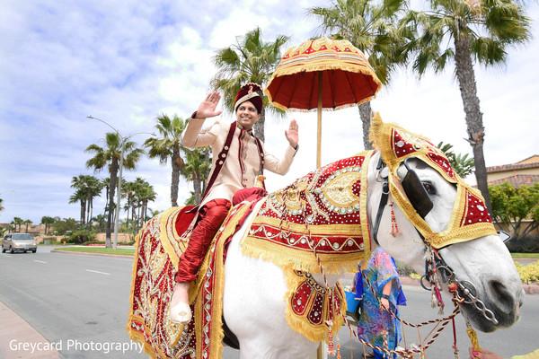 indian wedding baraat,baraat horse,baraat