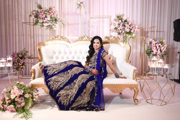 indian wedding reception,indian wedding gallery,indian bride fashion