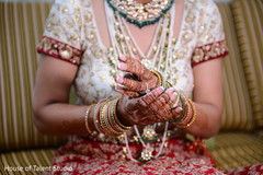 bangles,indian bride jewelry