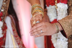 mehndi,indian wedding,indian wedding traditions