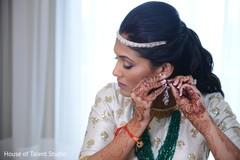 mehndi designs,mehndi art,bridal mehndi