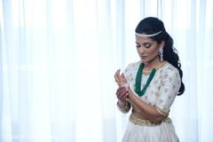 bridal mehndi,bridal fashion,mehndi art