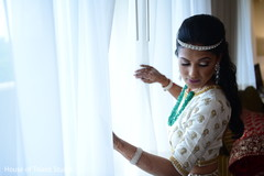 bridal jewelry,indian bride makeup